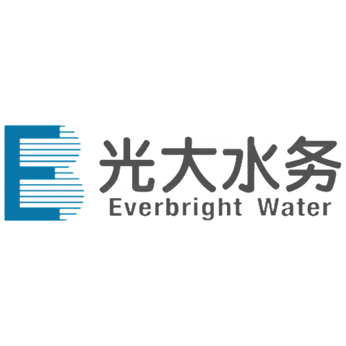 China Everbright Water - DBS Research 2016-06-10: PPP project in Jiangsu