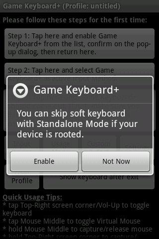 Game Keyboard APK Download 5 2 0 - haxsoft club