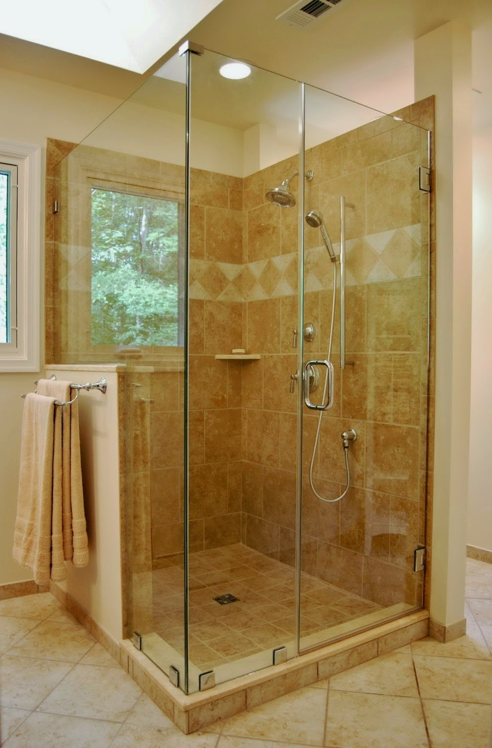 You Can Purchase Far More Affordable Frameless Shower Doors From Many Other Manufactures And Retailers They Be Purchased As Supply