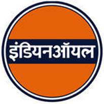 Indian Oil Corporation Ltd Gujrat Recruitment 2016 for Non-Executives Posts