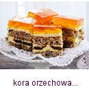 https://www.mniam-mniam.com.pl/2015/03/kora-orzechowa.html
