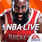 nba-live-mobile-basketball-icon