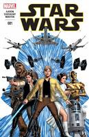 star-wars-e-kitap-arsivi-pdf-ve-epub-indir