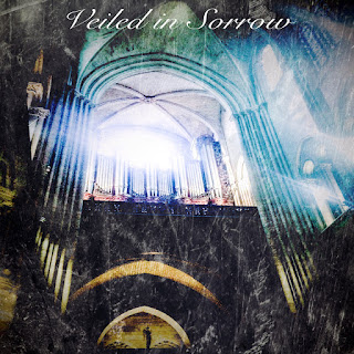 Veiled in Sorrow, Neoclassical Progressive Death Metal Band from America, Veiled in Sorrow Neoclassical Progressive Death Metal Band from America