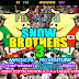 Snow Bros 3 PC Game Download