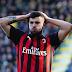 Frosinone 0, Milan 0: Stale