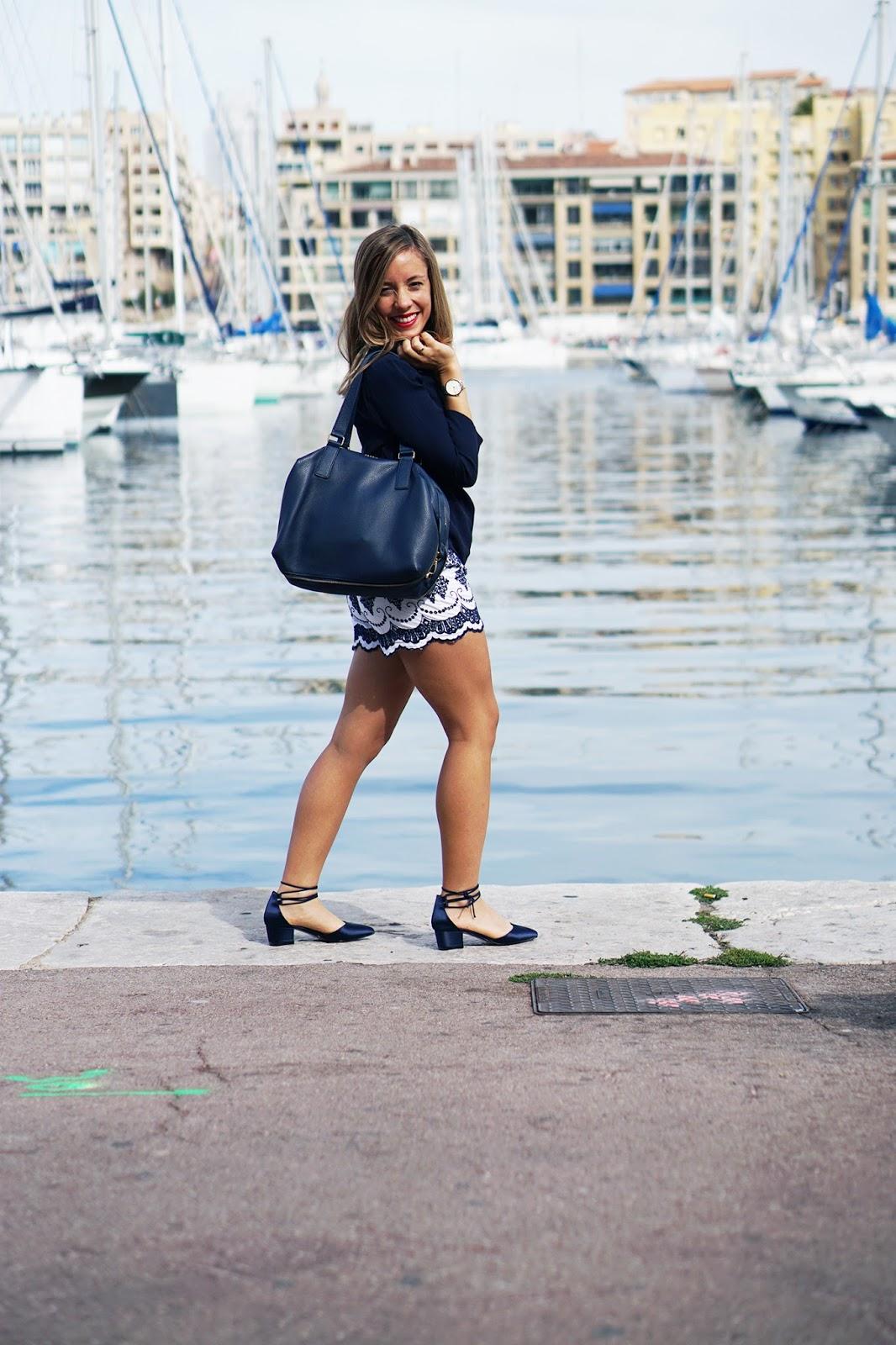 blog mode bonne humeur