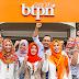 Lowongan Kerja Medan Bank BTPN Syariah Tingkat SMA Sederajat