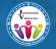Jagannath Vidyalaya Senior Secondary School Wanted Teachers