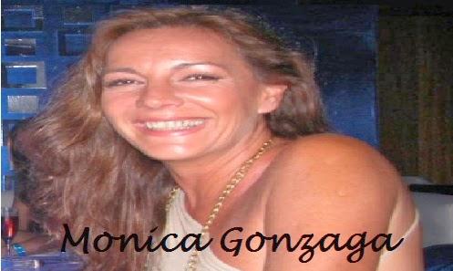 Logia Ld Marianela Mirra Conducira Gran Hermano