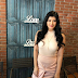 Mariel De Leon Talks On How Is It To Be The Daughter Of The Christopher De Leon, Living With Two Lolas Named Lilia, Being Bashed For Being Outspoken