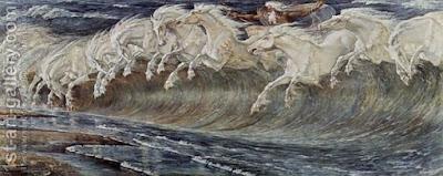 caii-lui-neptun-walter-crane-1893