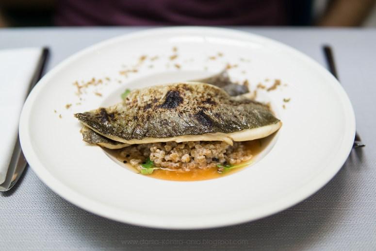 Opinie o restauracjach w Krakowie
