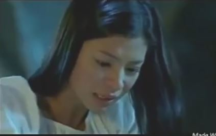 Throwback: The Heartbreaking Scene Of Alwina And Aguiluz In Mulawin