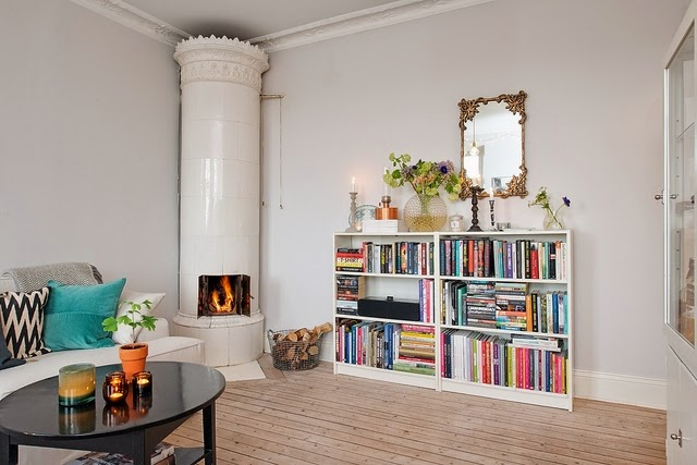 inspiracion-decoracion-consigue-look-vintage-nordico-reciclado-maisons-du-monde