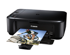 Canon PIXMA MG2150 Download do driver para Windows, MacOS e Linux