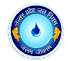 Engineer naukri vacancy in UP Jal Nigam 2016