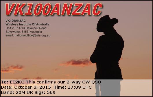 how to call doolin ireland from australia