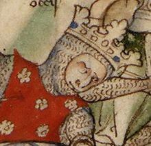 Χάραλντ Γ΄ της Νορβηγίας Ο ΒΑΣΙΛΙΑΣ ΠΟΥ ΥΠΗΡΕΤΗΣΕ 4 ΒΥΖΑΝΤΙΝΟΥΣ ΑΥΤΟΚΡΑΤΟΡΕΣ ΣΑΝ ΦΡΟΥΡΟΣ ΤΟΥΣ