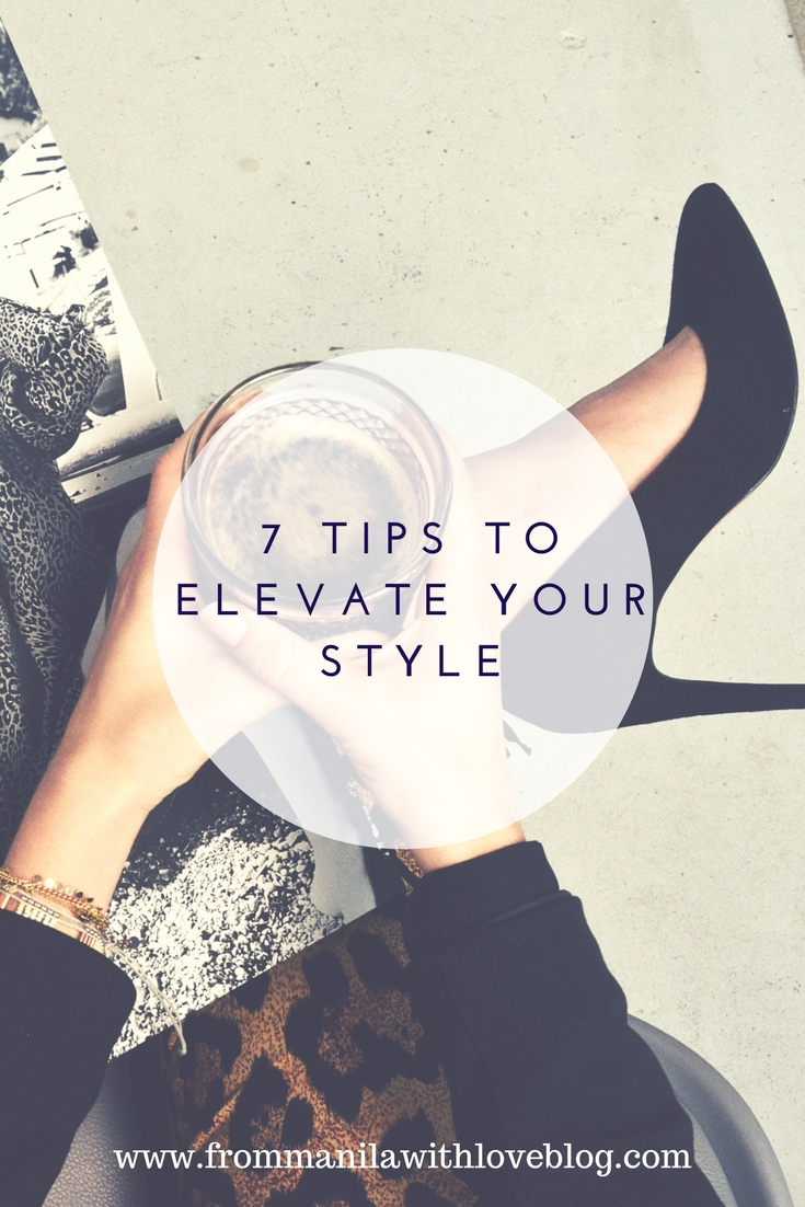 7-tips-how-to-style-1