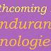 Forthcoming IPOs : Endurance Technologies Ltd.