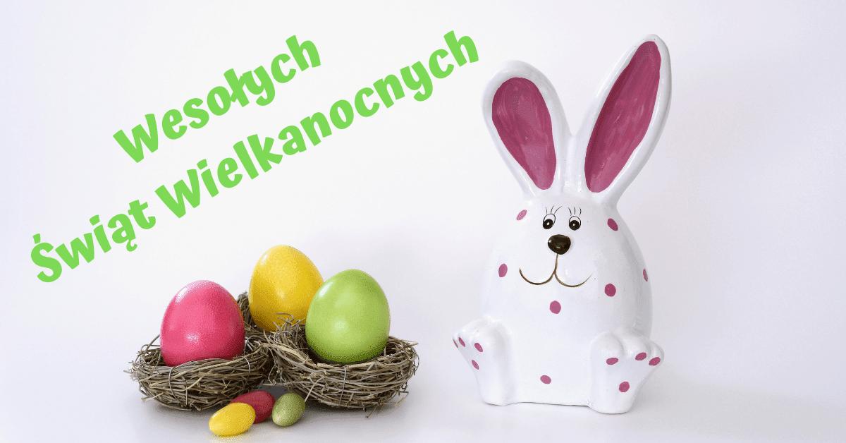 Daj się złapać książce!: Specjalnie dla WAS! Życzenia Wielkanocne ...