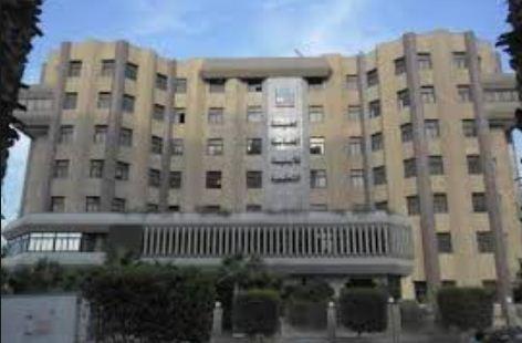 مطلوب مدير عام للعمل بالهيئة العامة للابنية التعليمية فى مصر