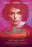 poster%2Bpelicula%2Bcolette