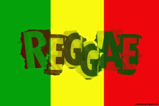 Women, Rstafari, Reggae and Social Chamge   Rhetoric of Reggae