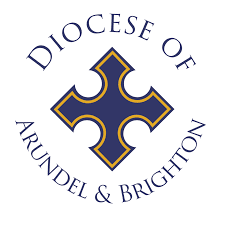 Diocese of Arundel and Brighton