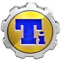 Titanium Backup Apk Free Download Latest Version 7.3.0.1