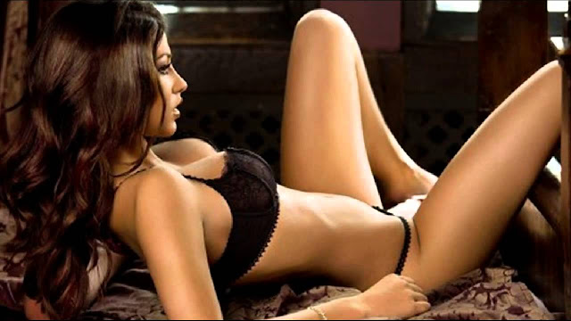 Improve Your Sexual Performance by Dating Bangalore Escorts Girl