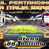 HASIL PERTANDINGAN LIGA ITALIA SERIE A JUVENTUS VS CORTONE : 3 - 0