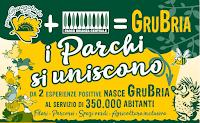 https://brianzacentrale.blogspot.com/2019/04/parchi-del-grugnotorto-e-della-brianza.html