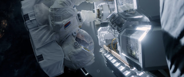 Astronauta patabajo