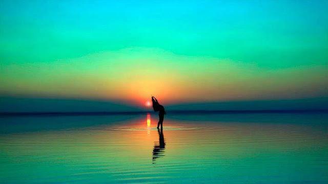 Resultado de imagem para O PODER DA INTUIÇÃO - Cura Intuitiva: Deixando sua alma promover a saúde