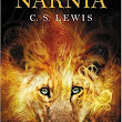 The Chronicles of Narnia Series (1-7) by C. S. Lewis - Ebook-ansh