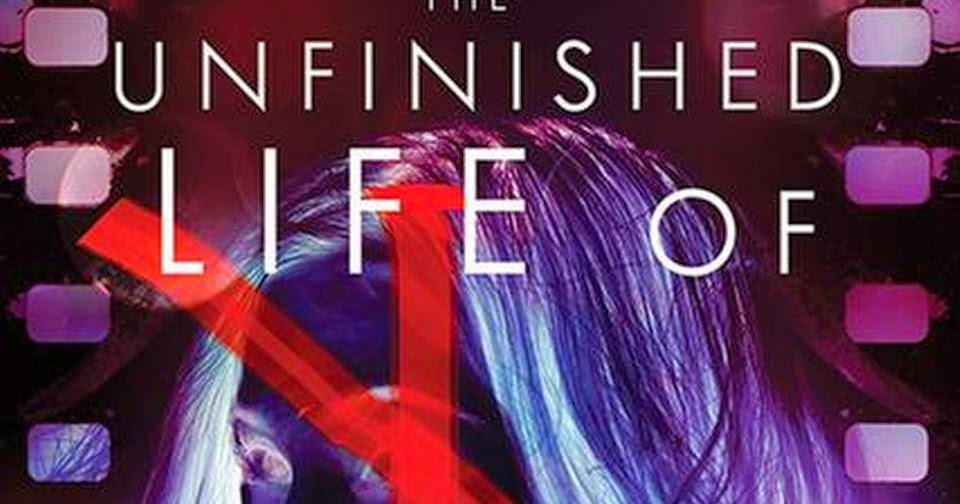 The Reading Addict Blog Tour The Unfinished Life Of Addison Stone