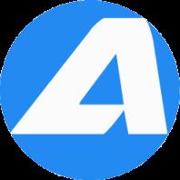 Angraj Blog Logo