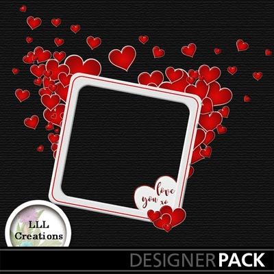 https://4.bp.blogspot.com/-eNYjnbg7akY/WnjXMW7PS3I/AAAAAAAAJJg/9FNmxupZzyMFix4rRKgB4_D41OiWwIvwQCLcBGAs/s400/Love_You_Splatter_Frame-01.jpg