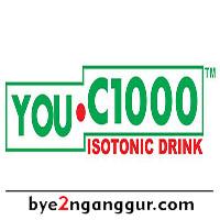Lowongan Kerja PT Djojonegoro YouC1000 2018