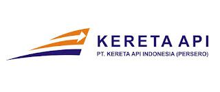 Informasi Lowongan Kerja PT. Kereta Api Indonesia (Persero) 16 Agustus 2016