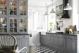 8 ideas Ikea Kitchens Canada