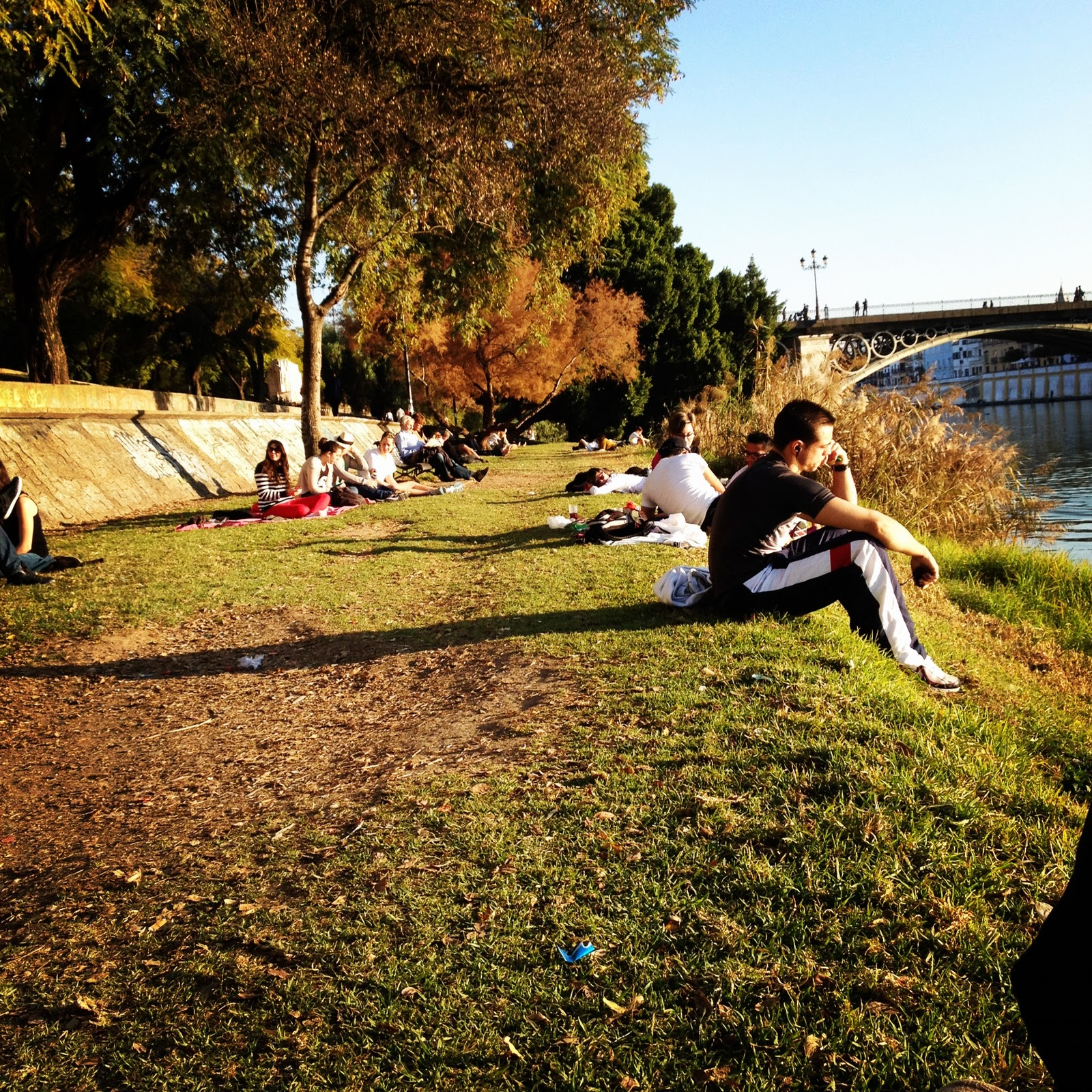 Aimees Blog: January 2012
