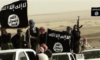 Το ISIS έχει χάσει το 95% των εδαφών του σε Ιράκ και Συρία