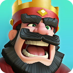 Download Clash Royale apk Latest Version for Android