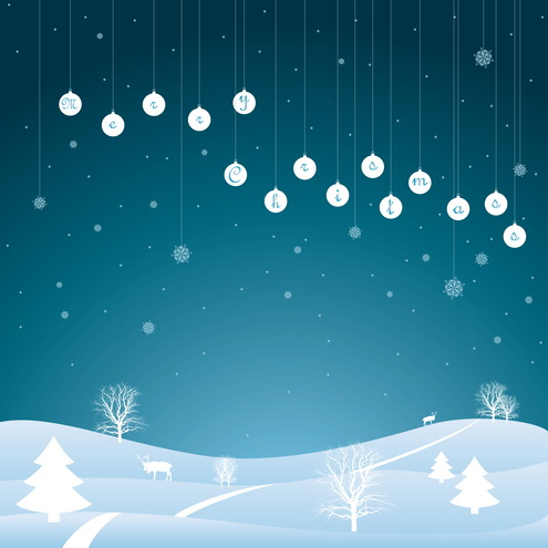 611a77fef4de Τα Χριστούγεννα πλησιάζουν και νιώθετε ότι θέλετε μια ανανέωση  έχετε  βαρεθεί να βλέπετε κάθε χρόνο την ίδια χριστουγεννιάτικη διακόσμηση στον  χώρο σας  ...