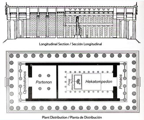 laocoonte-y-sus-hijos-comentario-escultura-griega-historia-analisis-mito-grupo-laoconte-drawing-dibujo-seccion-partenon