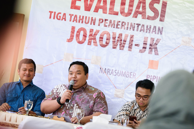 Rupiah Makin Tergelepar, BBM dan TDL Siap-siap Naik