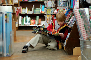 6 books your child must start reading at an early age to become close to perfect